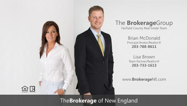 The Real Estate Brokerage Group Fairfield County Realtors Google