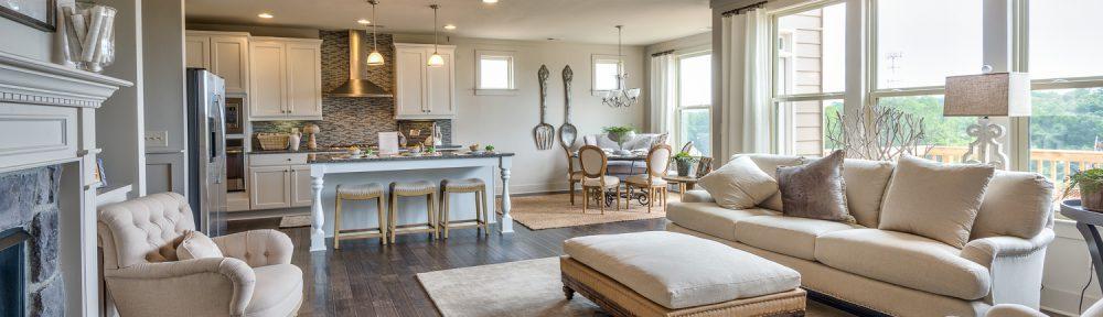 Premier Real Estate Brokerage